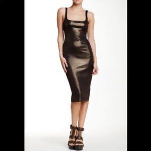 🌺 AA - Holographic Slip Dress 🌺